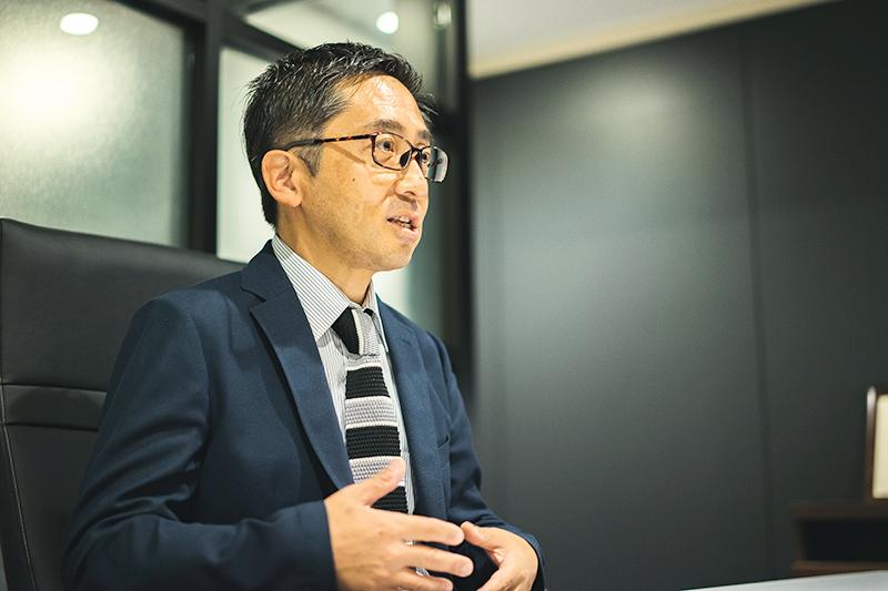 不動産売却サポート株式会社 高島 敬二