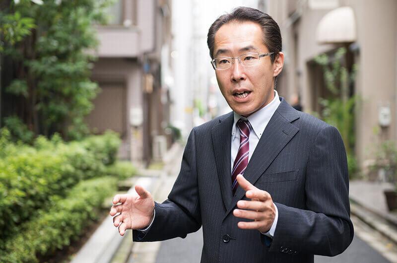 不動産売却サポート株式会社 本田 憲司