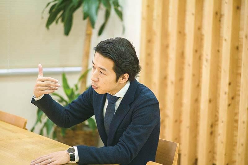 ヒトワークス株式会社 山田 力