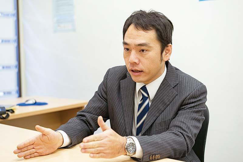 株式会社ユー不動産コンサルタント 脇保 雄麻